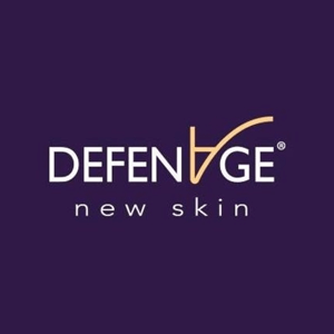 DefenAge Promo Codes